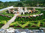 RealWorld Nong Nooch Garden