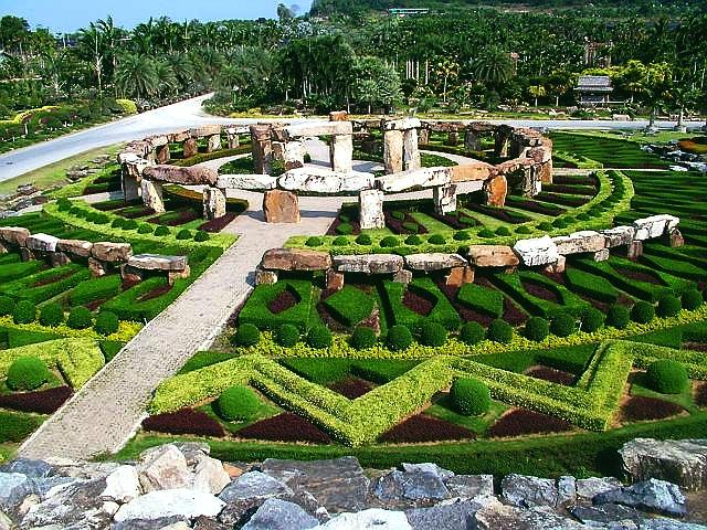 File:RealWorld Nong Nooch Garden.jpg
