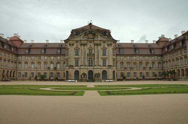 File:RealWorld Weissenstein Castle.jpg