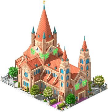 File:St. Francis of Assisi Cathedral.png