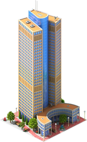 File:Tower 185.png
