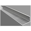 File:Asset Aluminum Profile (Pre 08.19.2014).png