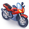 File:Asset Bike.png