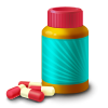 File:Contract Medications.png