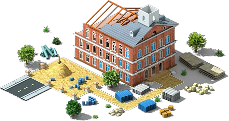 File:Faneuil Hall Construction.png