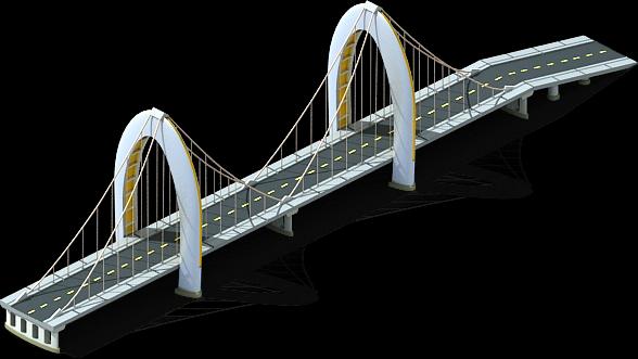 File:Jacques-Yves Cousteau Bridge L1.png