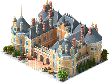 File:Lude Castle.png
