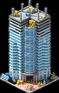 Menara Pelita L1