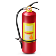 File:Asset Powder Fire Extinguishers (Pre 07.21.2015).png