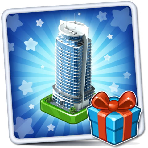 File:Gift Capital Tower.png