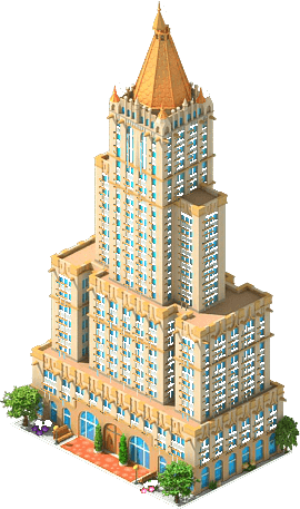File:New York Life Building.png