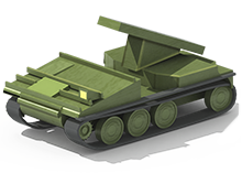 File:SPG-25 Construction.png
