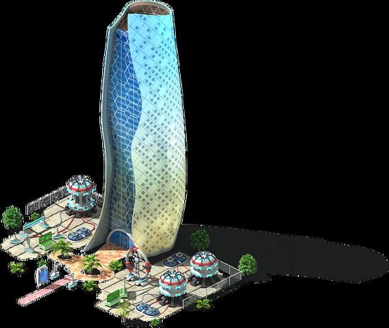 File:Scientific Quantum Tower L1.png