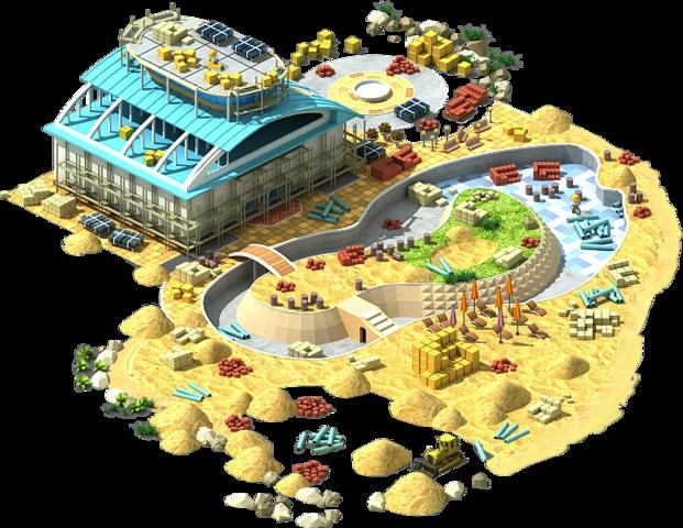 File:Coastal Hotels Construction.png
