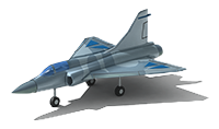 File:FA-12 Fighter L1.png