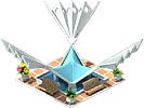 File:Decoration Los Abanicos Square.png