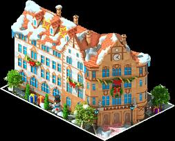 File:Dortmund Old Town Hall.png