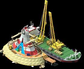 File:Lighthouse L1.png