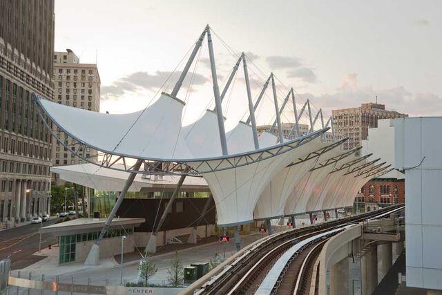 File:RealWorld Barco Para Station.jpg