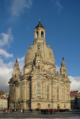 File:RealWorld Frauenkirche.jpg