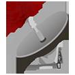 File:Asset Radiolocation System (Pre 03.20.2015).png
