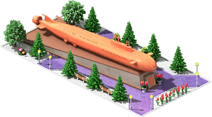 File:Bronze NS-12 Nuclear Submarine.png