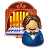 File:Contract Organ Music Concert.png
