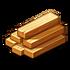 Contract Timber (II)