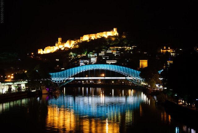 File:The Bridge of Peace.jpg