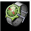 File:Unique Asset Wristwatch.png