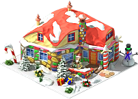 File:Elven House.png