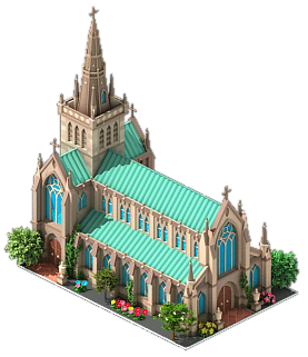 File:Glasgow Cathedral.png