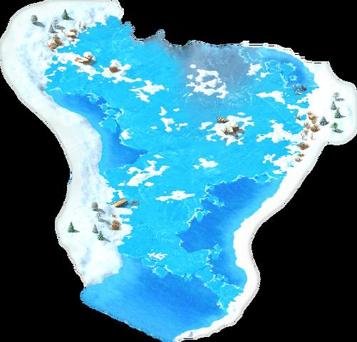 File:Great Lake (Frozen).png