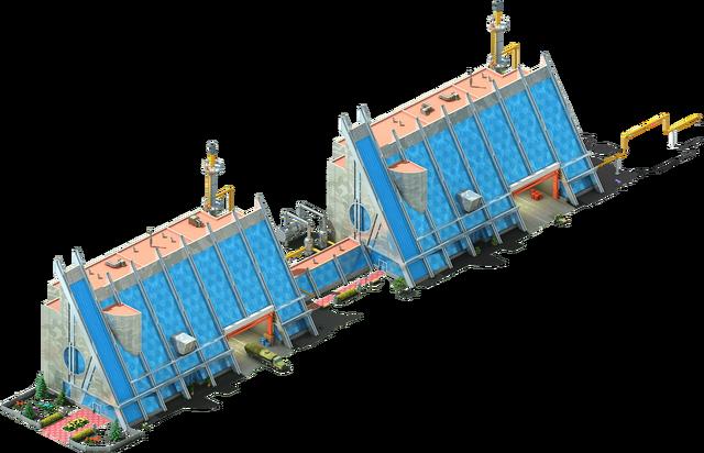 File:Military Shipyard L2.png