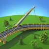 File:Quest Bungarus Overpass.png