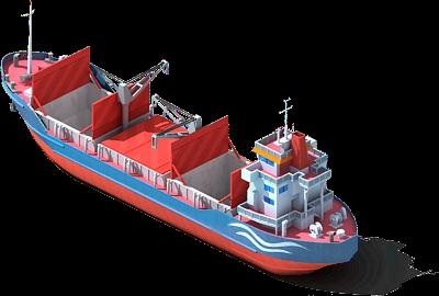 File:Wharf (Ship) Docked.png