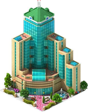File:Chenmin Residential Complex.png