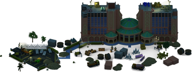 File:Grand Hotel Atlas Construction.png