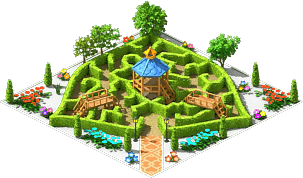 File:Green Labyrinth Park.png