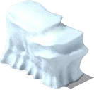 File:Ice Block 2x1.png