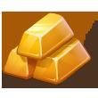 Mining Resource Gold