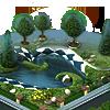 File:Quest Build Park (Night).png