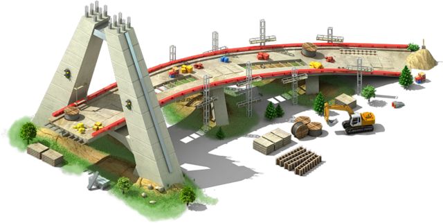 File:Railway Junction Construction.png