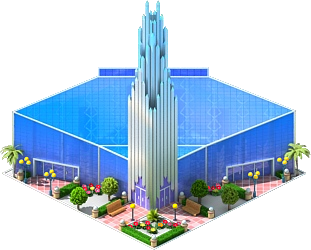 File:Crystal Cathedral.png