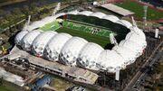RealWorld Rugby Stadium