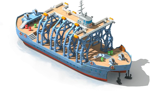 File:Shipwreck Park (L1 Ship).png