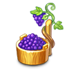 File:Contract Harvesting Grapes.png
