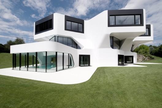 File:RealWorld Domino Residence.jpg