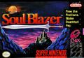 SoulBlazerBox.png