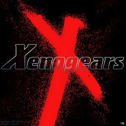File:Xenogearslogo.jpg